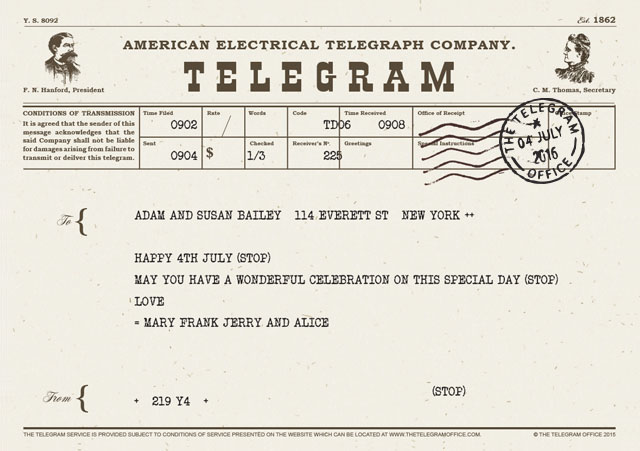 independencedaytelegram